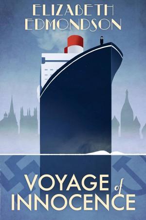 Voyage600