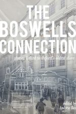 boswells-connection